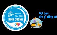 https://diadiembinhduong.vn/wp-content/uploads/2019/10/logo-dia-diem-binh-duong-tim-gi-cung-co-e1573280268218.png