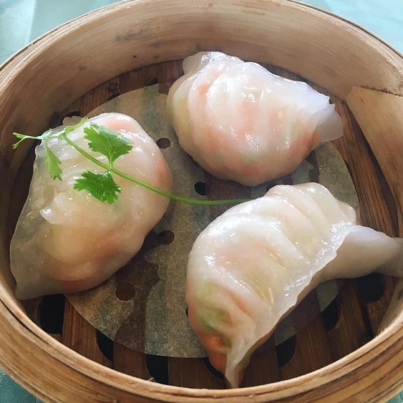 Nha Hang Dim Sum Binh Duong (2)