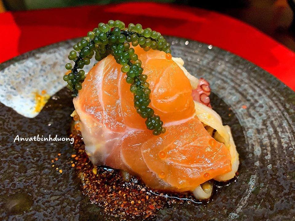 Akataiyo Sushi10