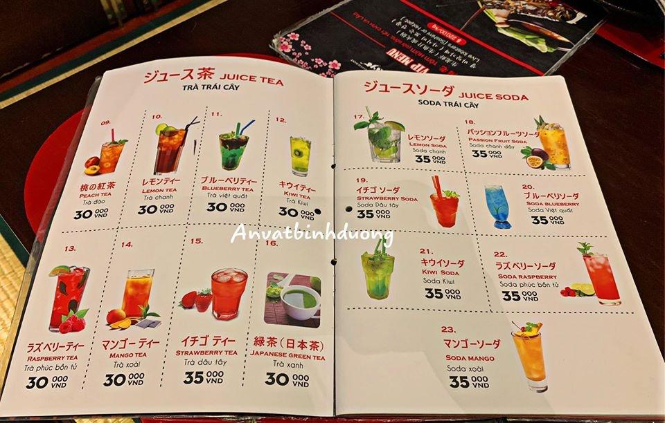 Akataiyo Sushi22