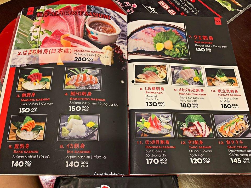 Akataiyo Sushi24