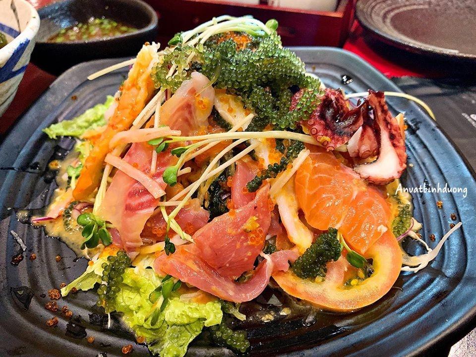 Akataiyo Sushi4