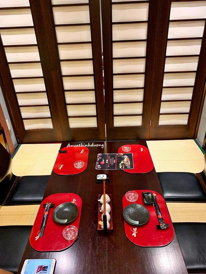 Akataiyo Sushi5