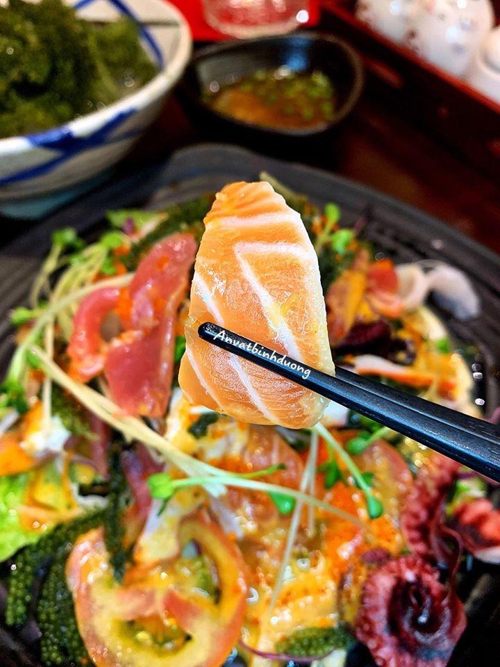 Akataiyo Sushi8