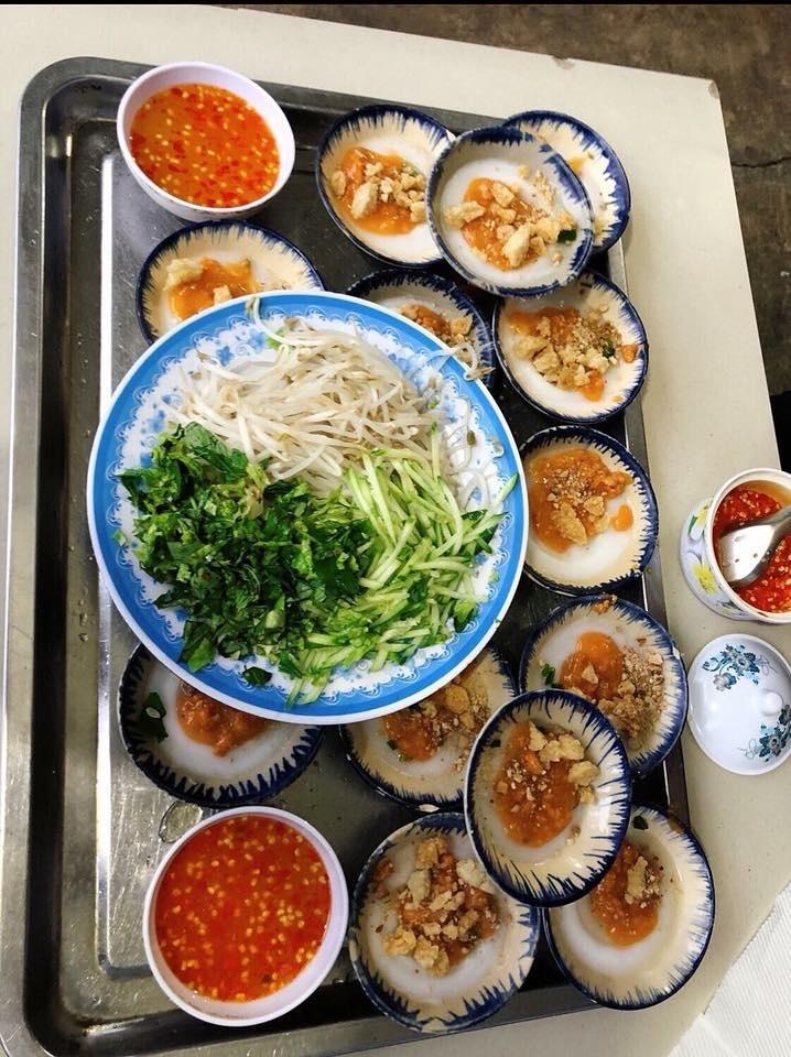 Banh Beo Chen Bau Bang Binh Duong 3 1