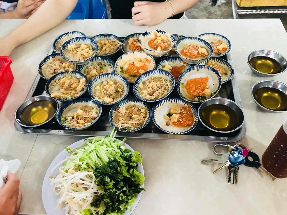 Banh Beo Chen Bau Bang Binh Duong (5)