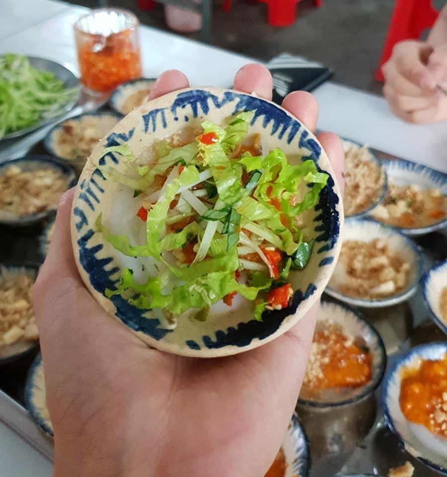 Banh Beo Chen Bau Bang Binh Duong (8)