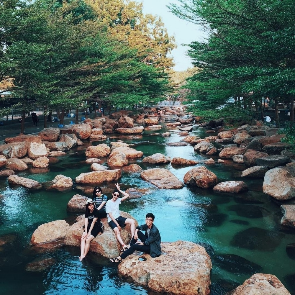 7 Diem Song Ao Dep Rung Tim Cuc Hot O Binh Duong 4738 4