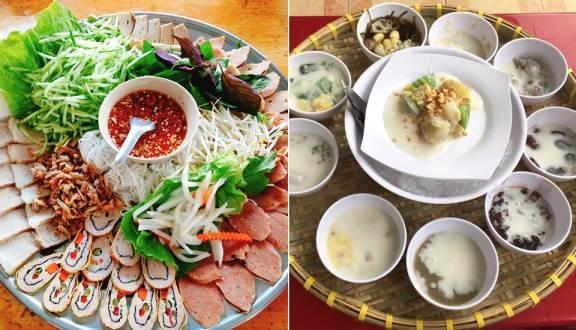 Che Mam Co U Binh Duong (1)
