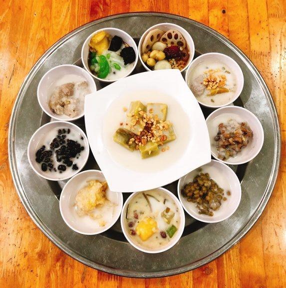 Che Mam Co U Binh Duong (3)