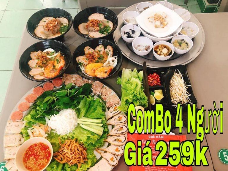 Che Mam Co U Binh Duong (5)