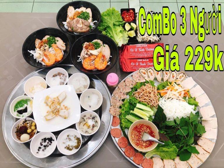 Che Mam Co U Binh Duong (7)