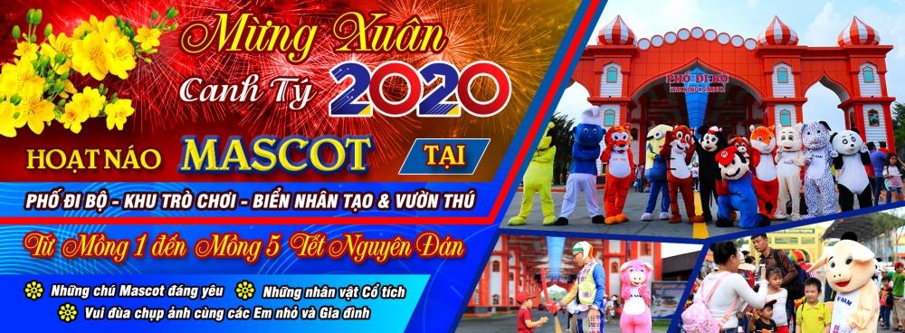 Dai Nam Ban Phao Bong Tet Canh Ty 6