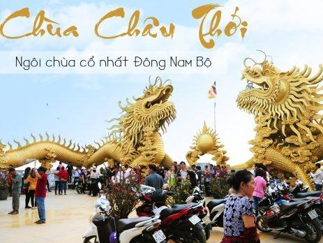 Dia Diem Binh Duong Chua Chau Thoi (2)
