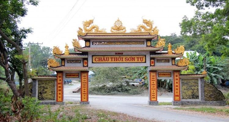 Dia Diem Binh Duong Chua Chau Thoi (9)