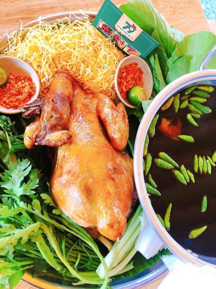 Ga Quay Mam Nhi 279 Tai Binh Duong (12)
