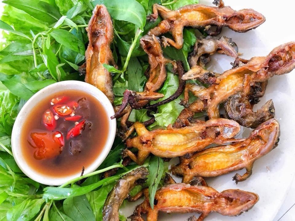 Ga Quay Mam Nhi 279 Tai Binh Duong (19)