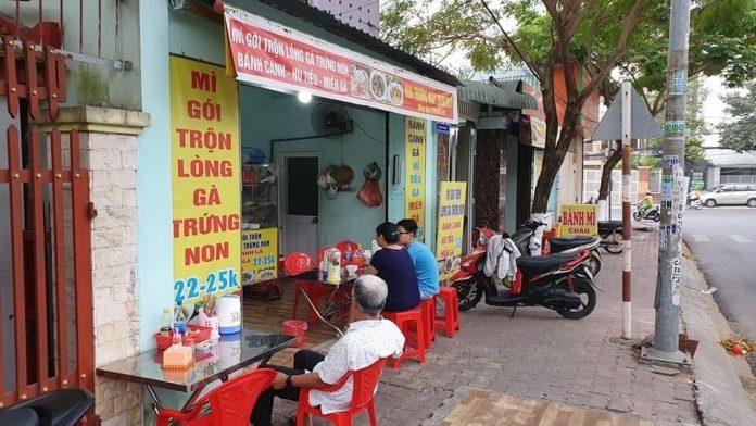 Mi Goi Tron Long Ga Trung Non Ngon Phat Hon Tai Binh Duong 5196 4
