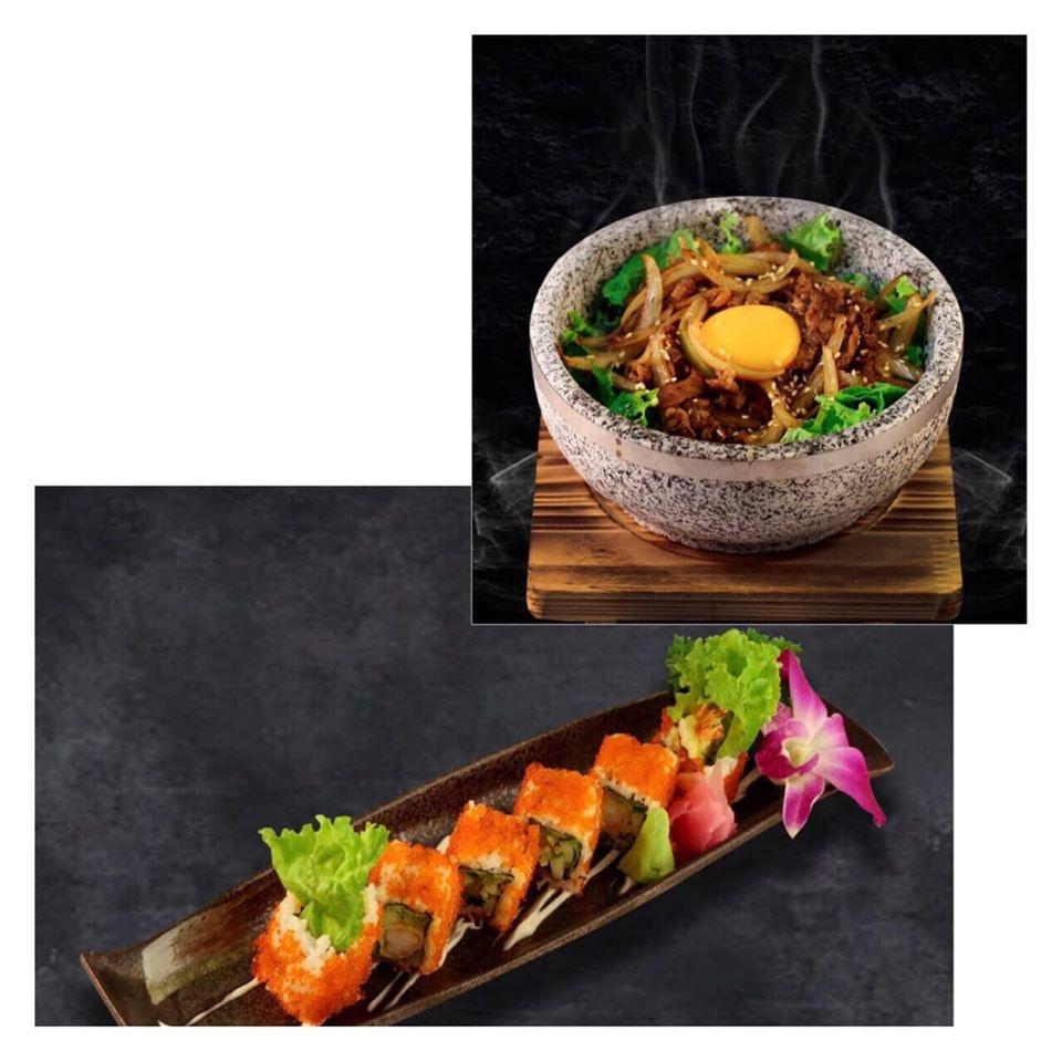 Taiyo Bbq Seafood Di An Binh Duong (14)
