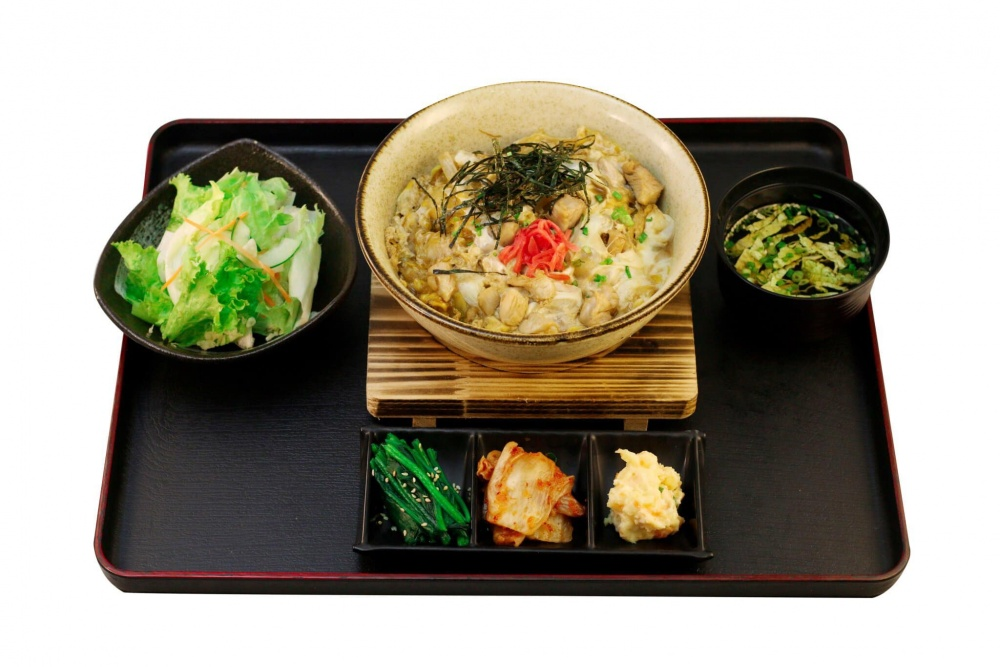 Taiyo Bbq & Seafood Di An Binh Duong (2)