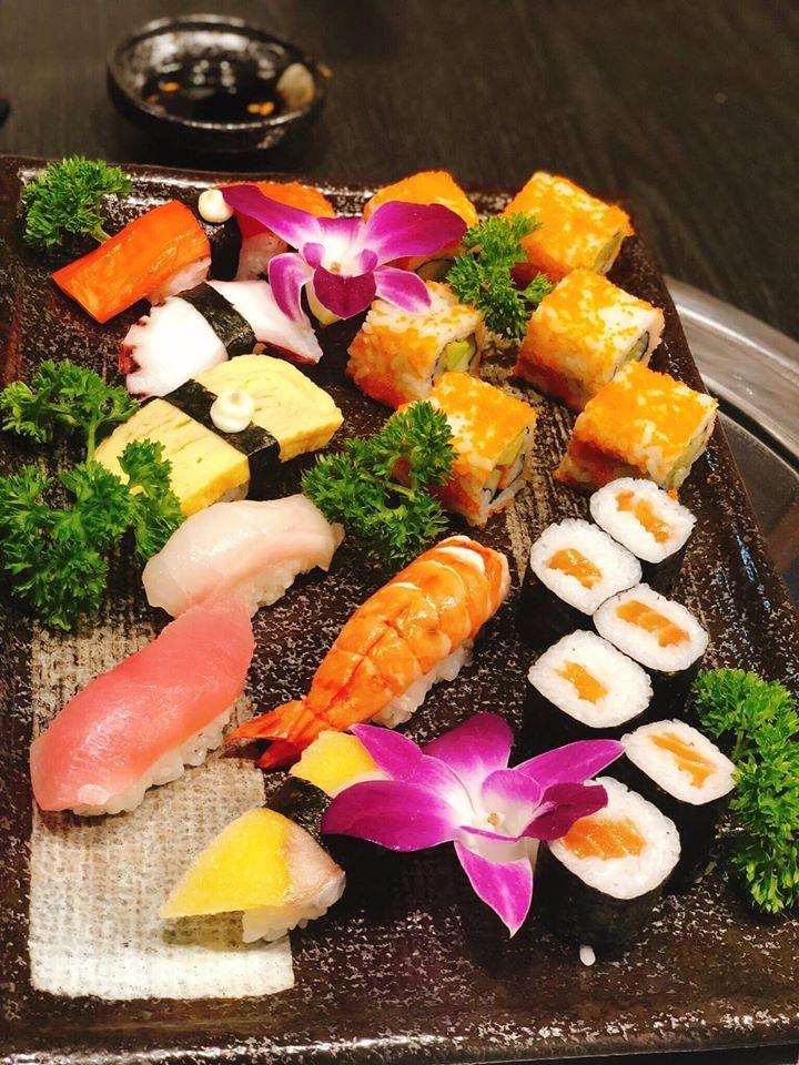 Taiyo Bbq Seafood Di An Binh Duong (6)