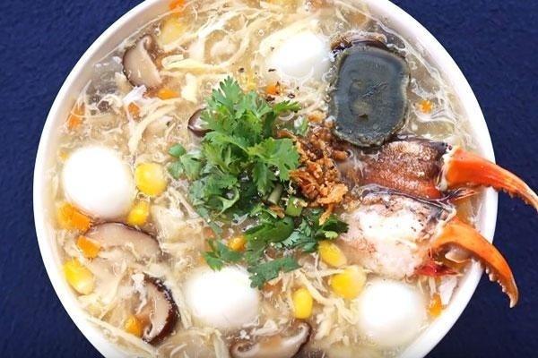 Thoa Long Nho Mon Sup Cua Dam Da Day Am Ap Tai Binh Duong 5139 1 1