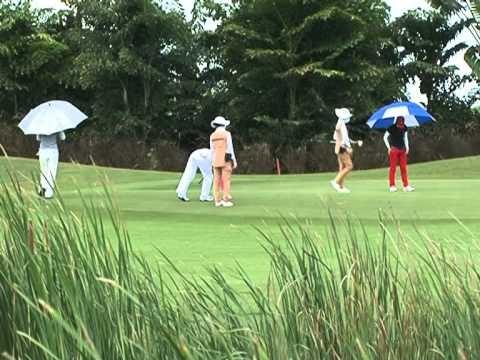Dia Diem Binh Duong San Golf (3)