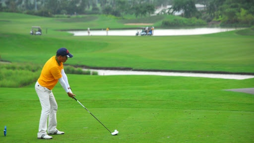 Dia Diem Binh Duong San Golf (8)