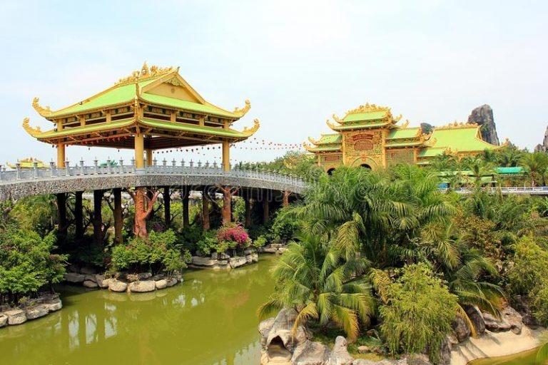 Dia Diem Binh Duong Song Ao (2)