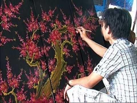 Lang Son Mai Dia Diem Binh Duong 6 1