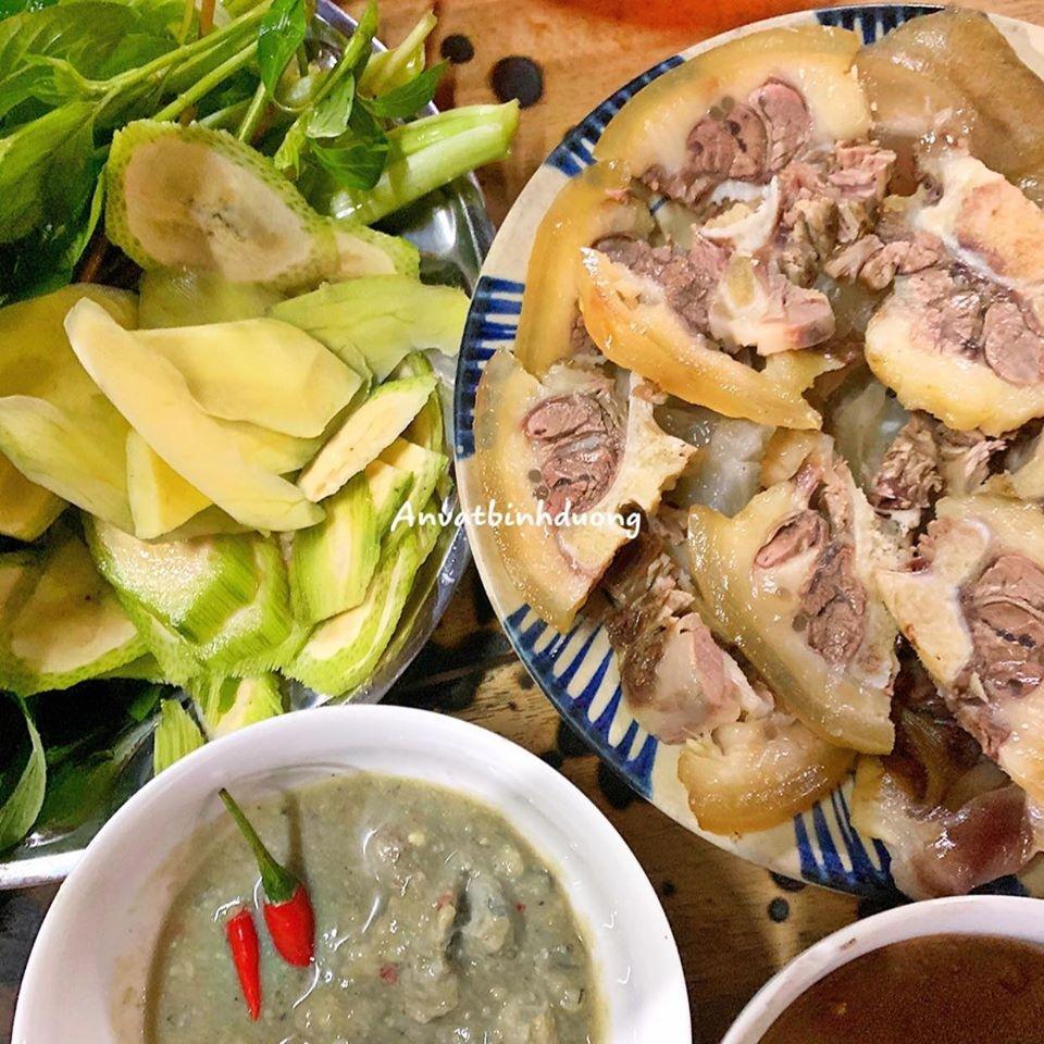 Lau Duoi Bđ Dia Diem Binh Duong (6)