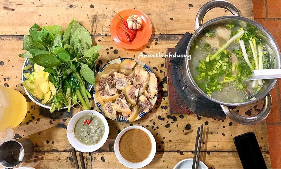 Lau Duoi Bđ Dia Diem Binh Duong (8)