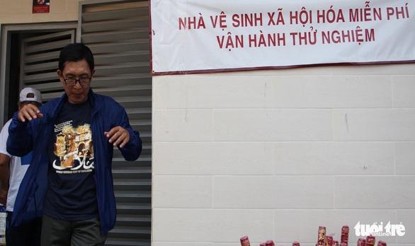 Le Hoi Ram Thang Gieng Dia Diem Binh Duong (11)
