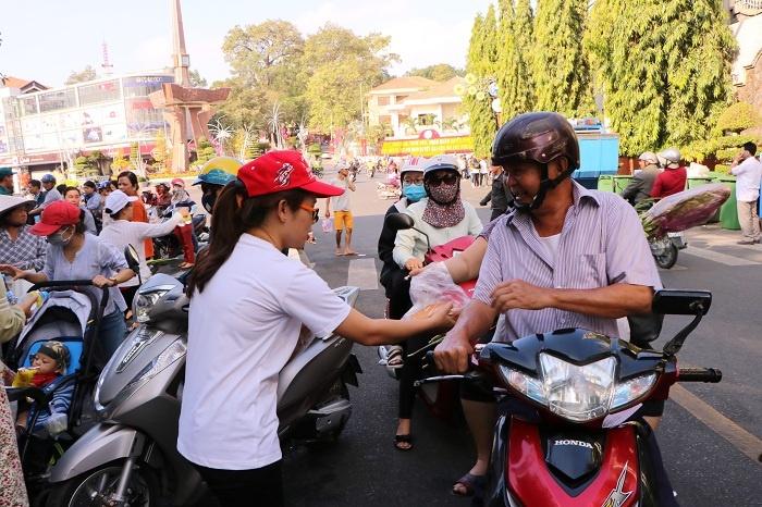 Le Hoi Ram Thang Gieng Dia Diem Binh Duong (13)