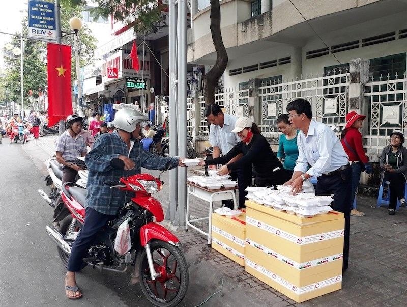 Le Hoi Ram Thang Gieng Dia Diem Binh Duong (3)
