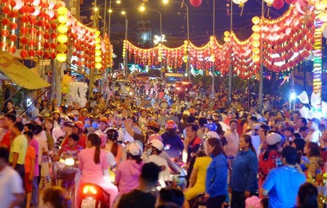 Le Hoi Ram Thang Gieng Dia Diem Binh Duong (6)