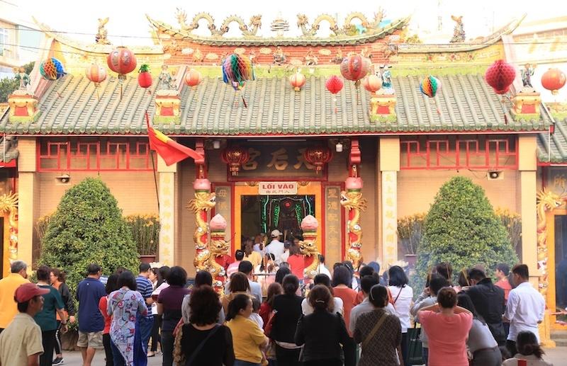 Le Hoi Ram Thang Gieng Dia Diem Binh Duong (7)