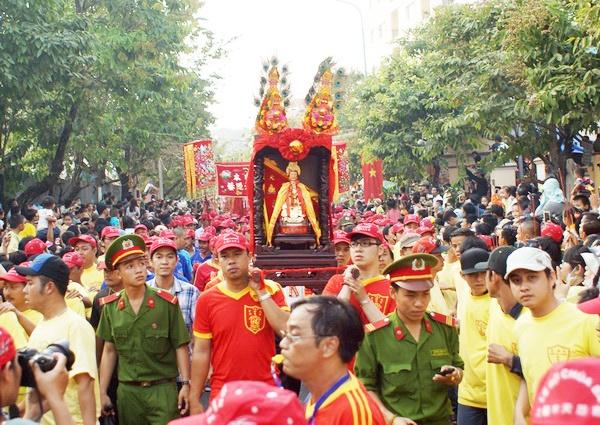 Le Hoi Ram Thang Gieng Dia Diem Binh Duong (8)