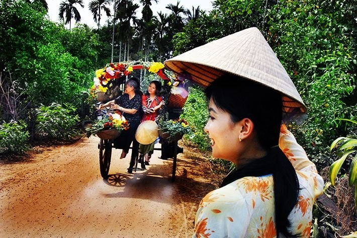 Vuon Trai Cay Lai Thieu Dia Diem Binh Duong (1)