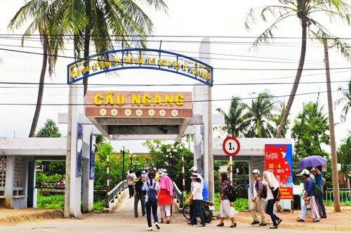 Vuon Trai Cay Lai Thieu Dia Diem Binh Duong (5)