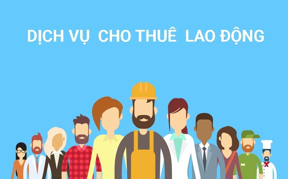 Dich Vu Cho Thue Lao Dong