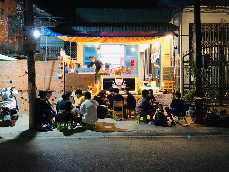 Pha Lau Heo 12