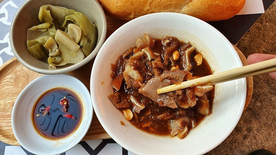 Pha Lau Heo 2