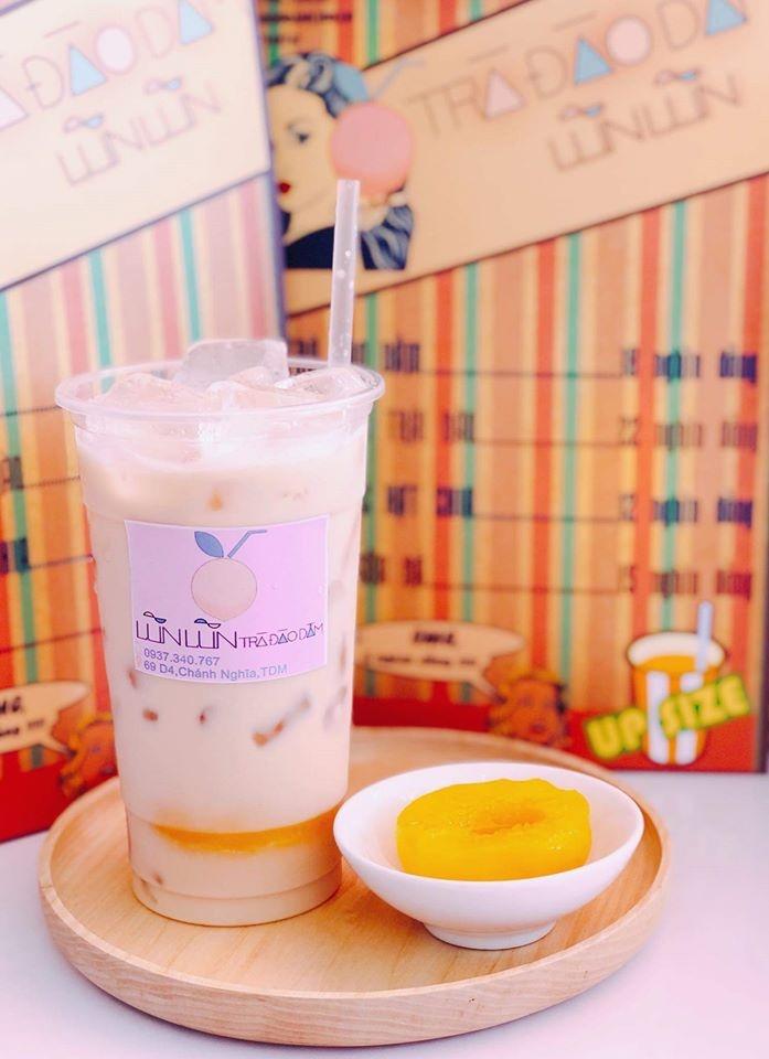 Pha Lau Heo 6