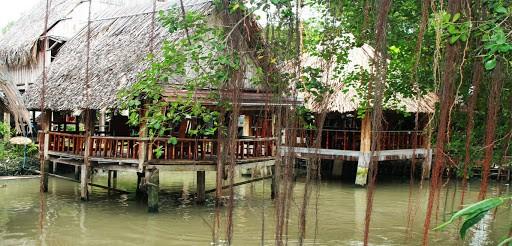 Mon Ngon Binh Duong Ban Nen Thu