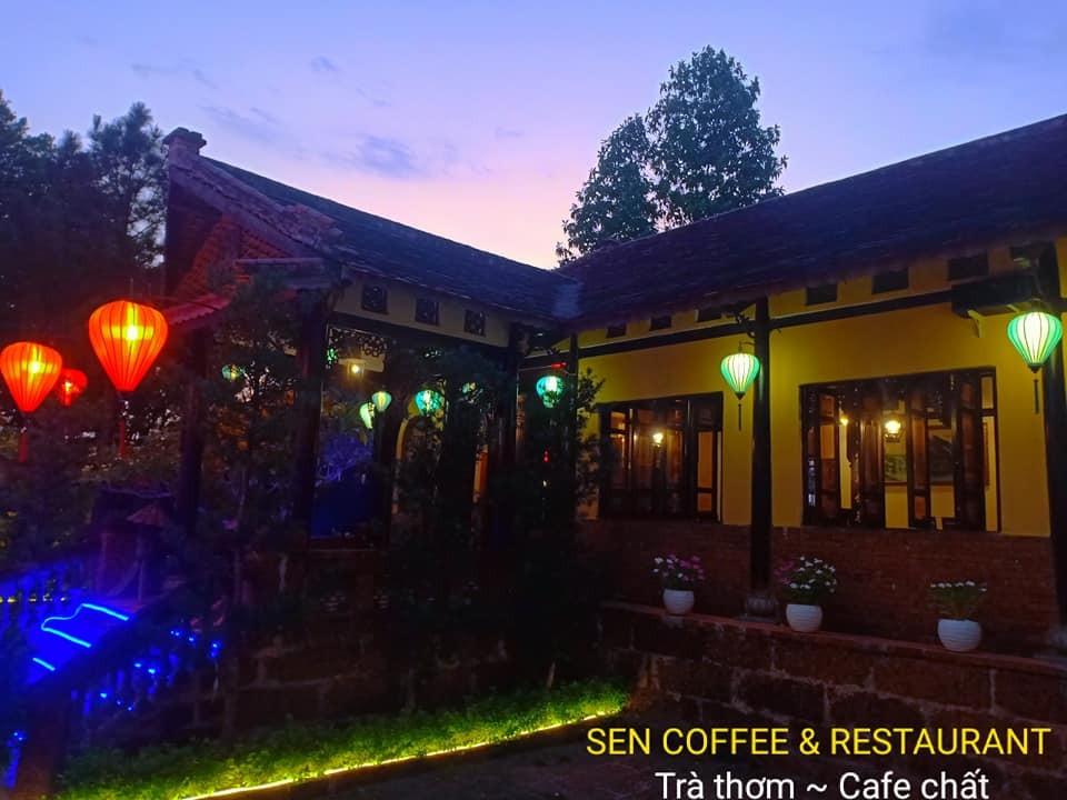 Sen Coffee1