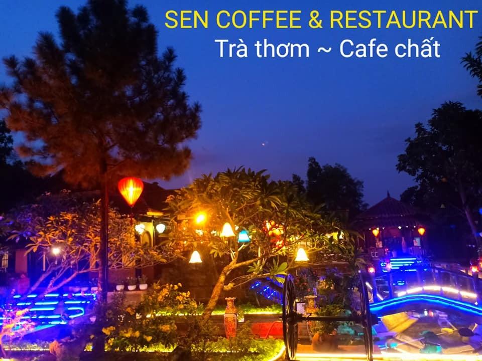 Sen Coffee4