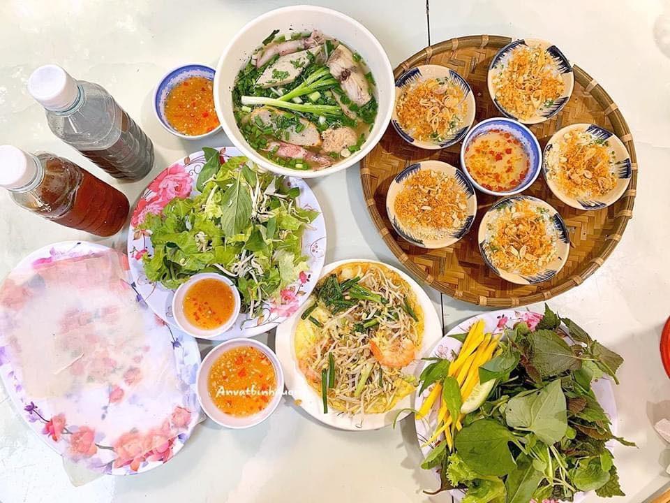 Dac San Mien Trung5