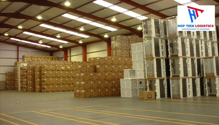 Cho Thue Kho Bai Hop Tien Logistics 3
