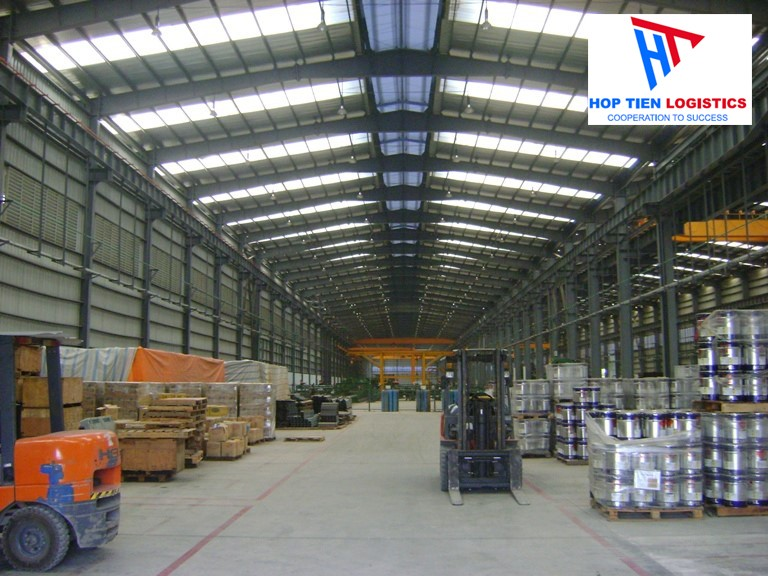 Cho Thue Kho Bai Hop Tien Logistics 4